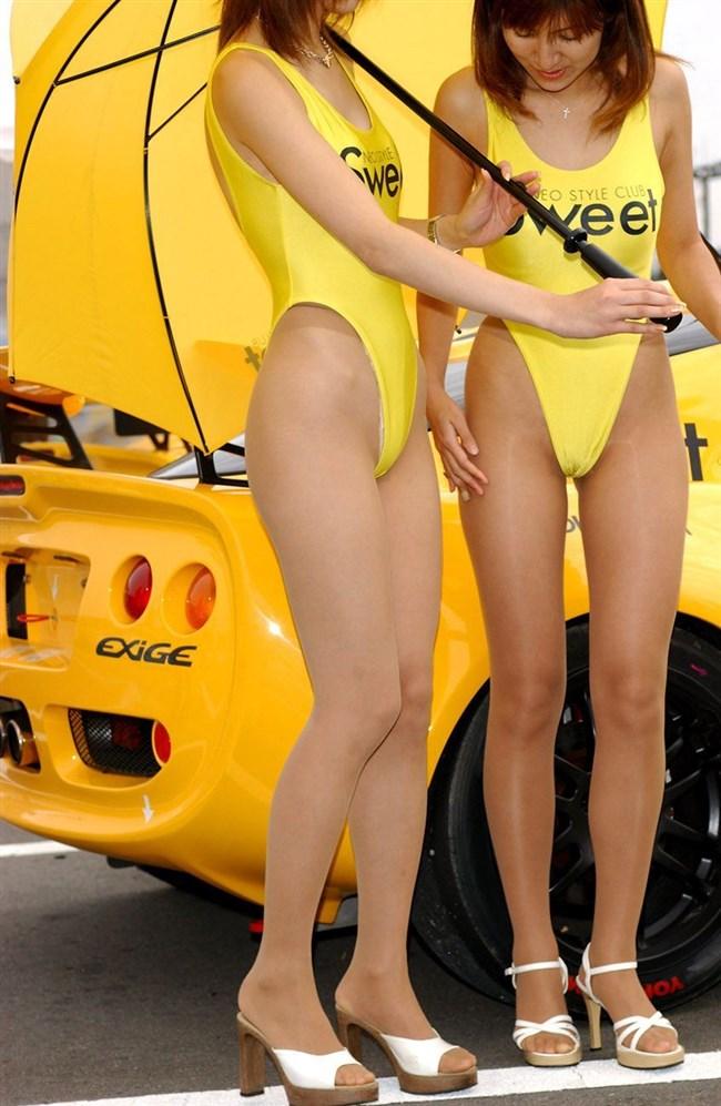 ショーの会場でレースクイーンやキャンギャルのえちえちな瞬間を盗撮wwww0013shikogin