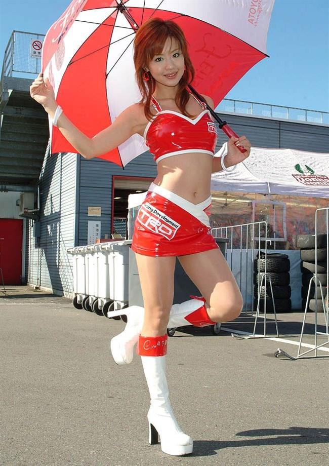 ショーの会場でレースクイーンやキャンギャルのえちえちな瞬間を盗撮wwww0018shikogin