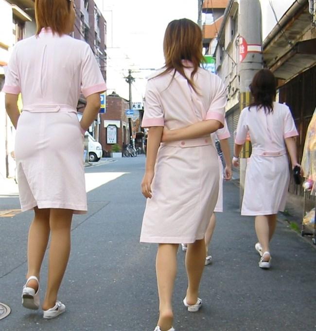 パンチラや透けパンを狙われやすい制服女子がこちらwwww0009shikogin
