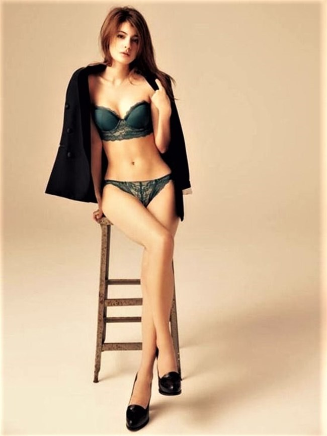 マギー~水着と下着姿のグラビアがエロ美しくて最高!干された理由は何?0007shikogin