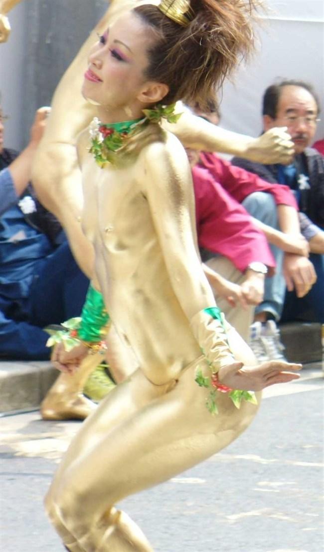 祭りやイベントで下着姿やおっぱいを晒す素人女性wwwwww0005shikogin