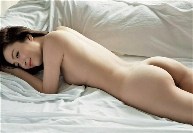 竹内渉~FLASHグラビアは全裸に下着姿とエロ過ぎて人妻系AVスチールのよう!0008shikogin