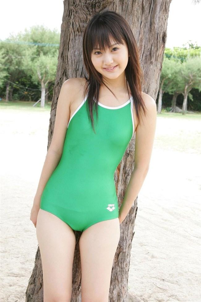 露出面積が少ないのにムラムラが止まらない競泳水着姿wwwwww0006shikogin