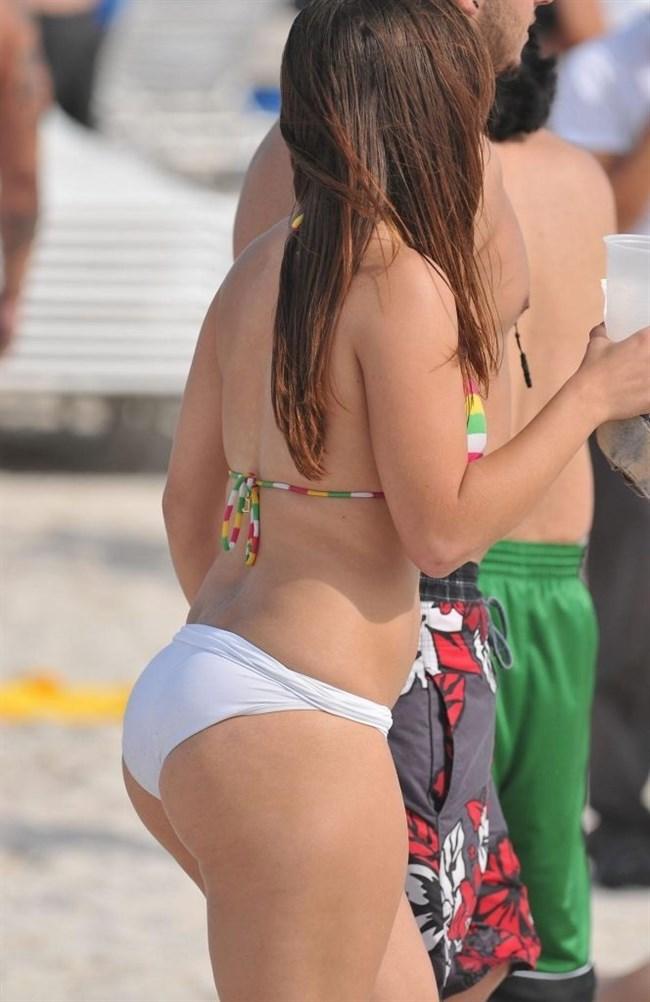 ビーチではしゃぐ一般女子ですぐさま抜きたくなるえちえちな瞬間wwwww0032shikogin