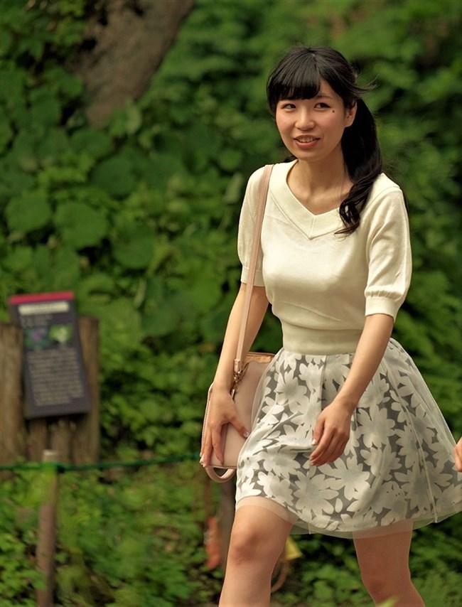坂元楓~NHK新潟放送局アナが可愛過ぎると評判に!胸の膨らみもなかなかだぞ!0002shikogin