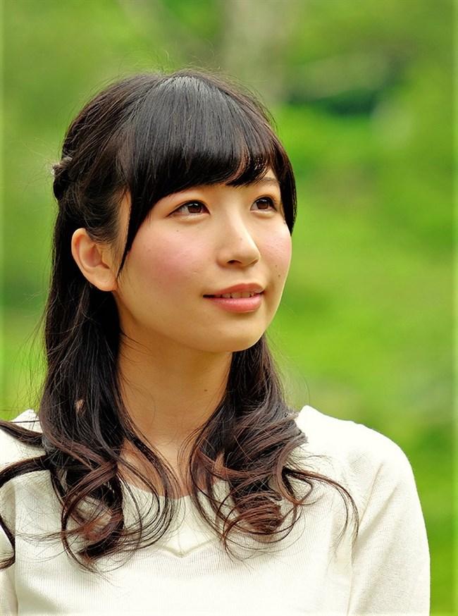 坂元楓~NHK新潟放送局アナが可愛過ぎると評判に!胸の膨らみもなかなかだぞ!0005shikogin
