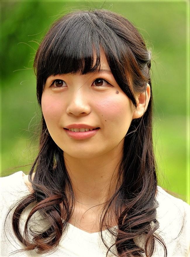 坂元楓~NHK新潟放送局アナが可愛過ぎると評判に!胸の膨らみもなかなかだぞ!0006shikogin