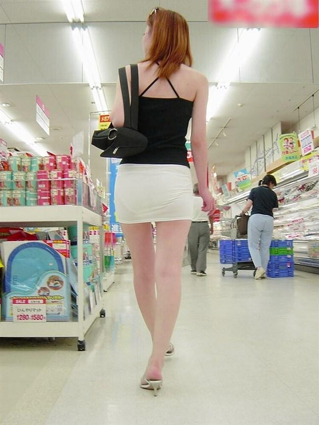 無差別に男性の股間を熱くさせる露出度の高い洋服を着る女wwww0007shikogin