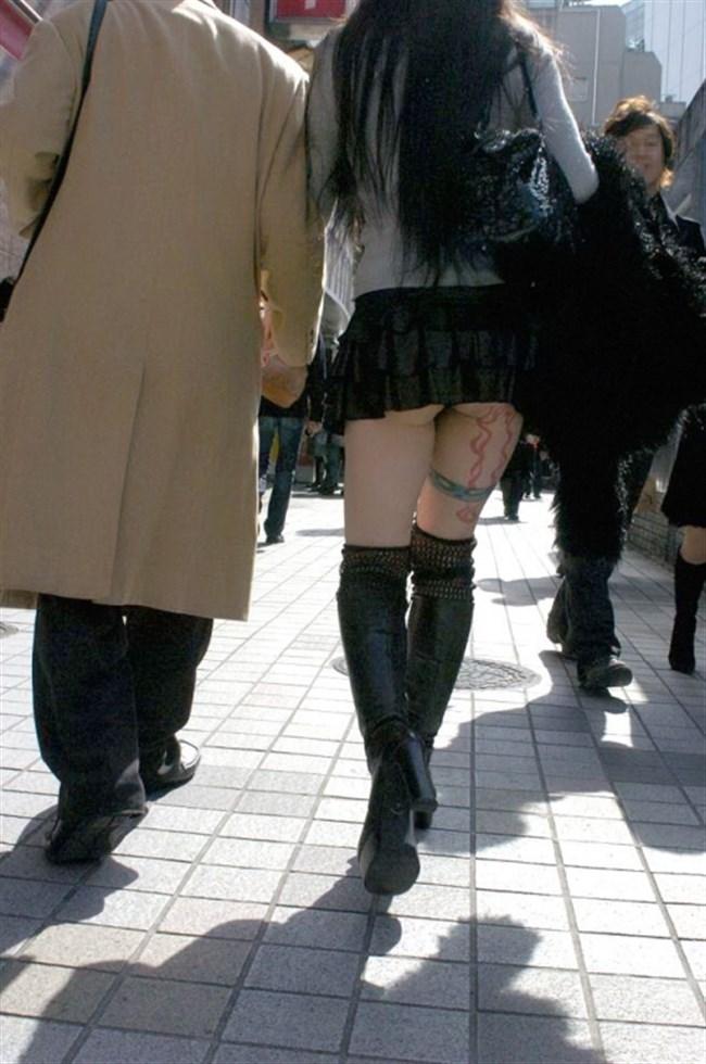無差別に男性の股間を熱くさせる露出度の高い洋服を着る女wwww0010shikogin