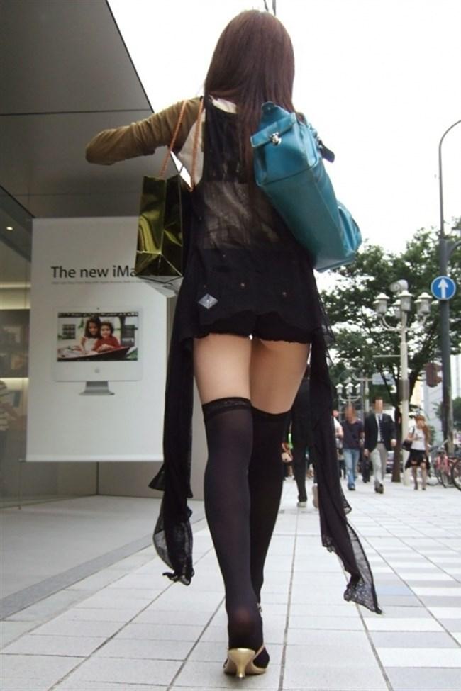 無差別に男性の股間を熱くさせる露出度の高い洋服を着る女wwww0014shikogin