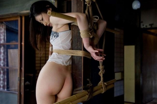 がっつり亀甲縛りや緊縛調教されて喜んでるドM女子wwwwwww0029shikogin