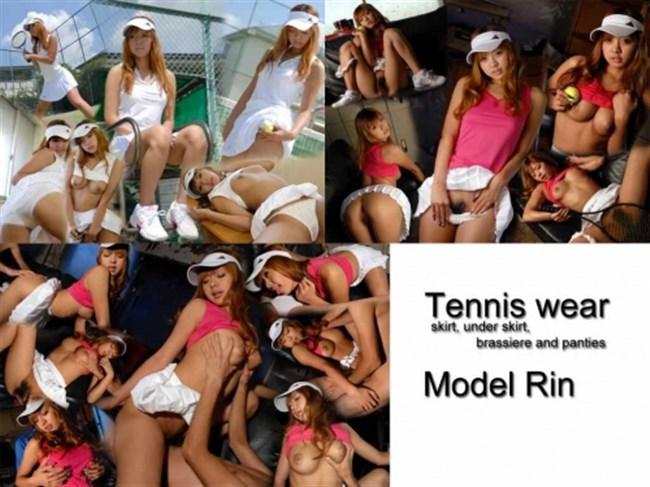 女子を着衣姿とヌードを1枚で比較できる画像がえちえちwwwww0008shikogin