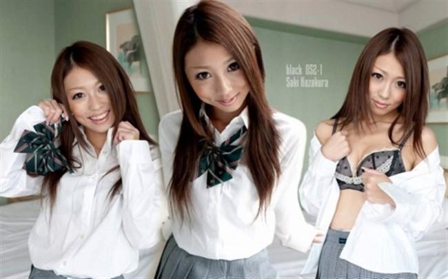女子を着衣姿とヌードを1枚で比較できる画像がえちえちwwwww0020shikogin
