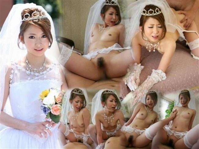 女子を着衣姿とヌードを1枚で比較できる画像がえちえちwwwww0023shikogin
