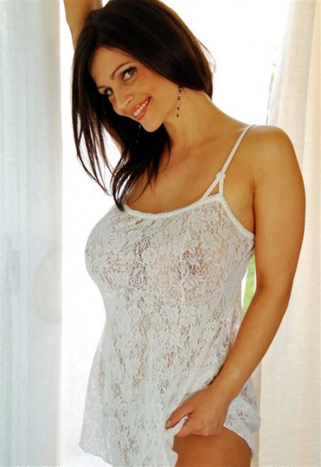 外国人女性のおっぱいやお尻のデカさは異常wwwww0002shikogin
