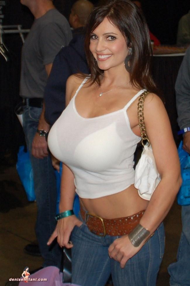外国人女性のおっぱいやお尻のデカさは異常wwwww0016shikogin