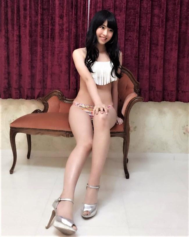 馬嘉伶[AKB48]~ヤングジャンプ最新水着グラビア可愛くてエロボディー過ぎ!マジ眩しい!0008shikogin