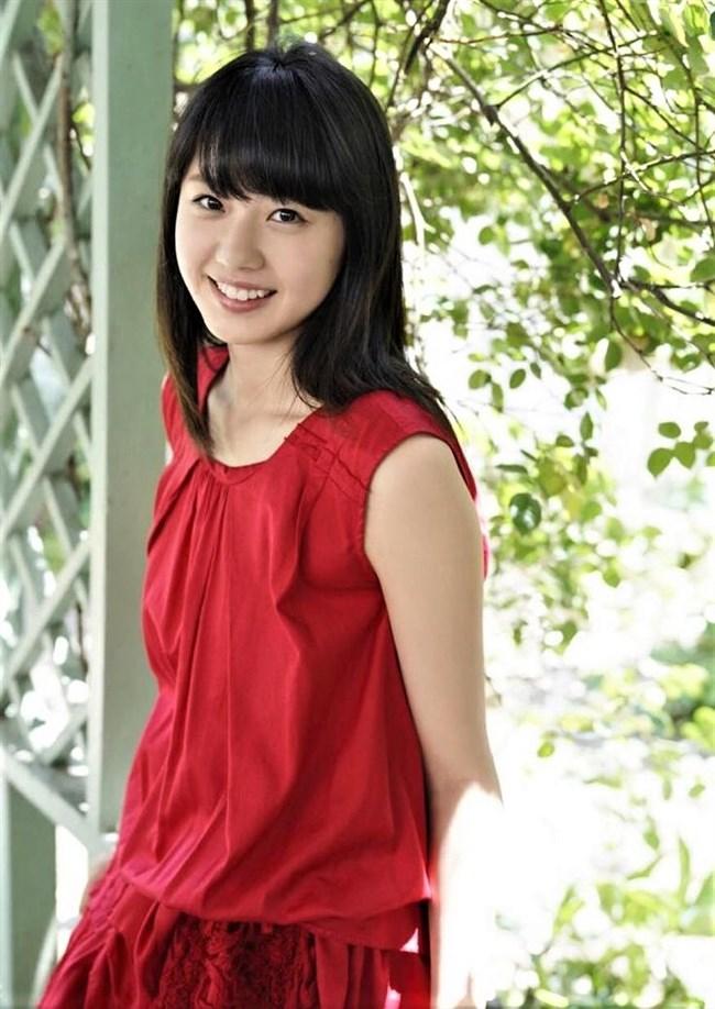瀧野由美子[STU48]~週プレのグラビアはプリ尻のショーパン姿もあって最高にエロ可愛い!0007shikogin