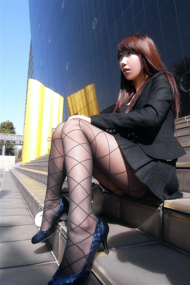 韓国人のえちえちなグラビア画像が日本とは一風変わってて良きwwwww0004shikogin