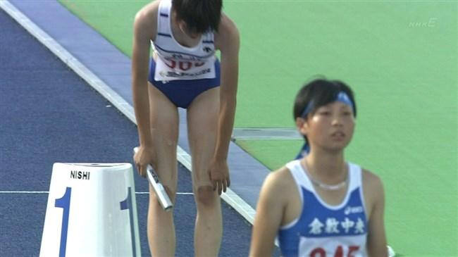 本気でスポーツする女子をいかがわしい目で見る男の視線がこちらwwww0004shikogin