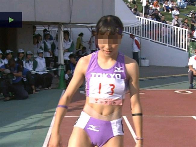 本気でスポーツする女子をいかがわしい目で見る男の視線がこちらwwww0007shikogin