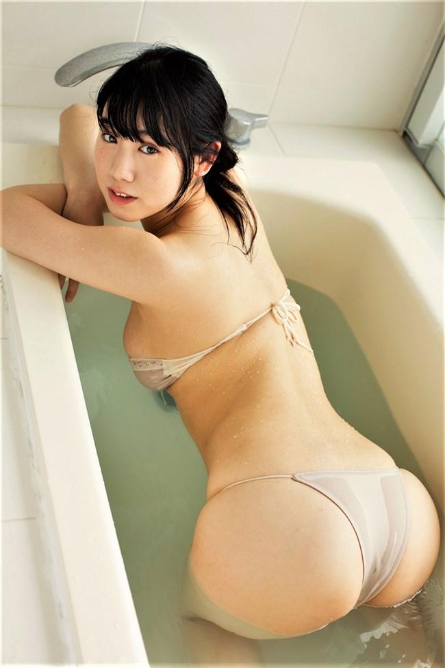 石神澪~Rの法則に出ていたメンバーで一番の巨乳美人が驚きの水着グラビアデビュー!0008shikogin