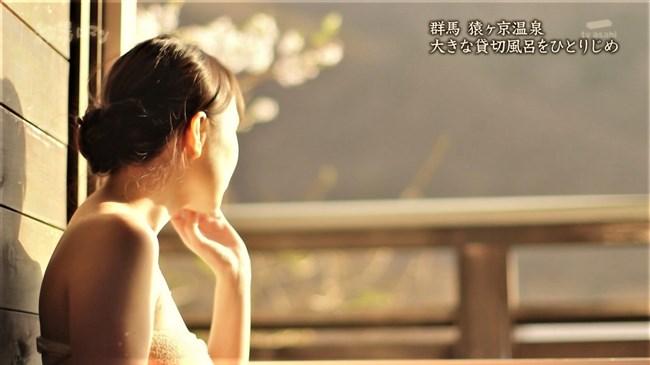 齋藤めぐみ~秘湯ロマンでの美しい全裸姿と十津川警部シリーズでのモリマンな姿に惚れた!0009shikogin