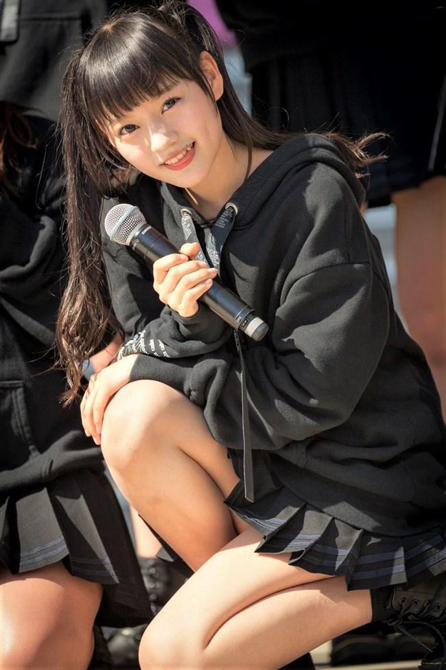 齊藤なぎさ[=LOVE]~超美少女で人気急上昇!抱きしめたい可愛さと脚が凄くキレイでセクシー!0011shikogin