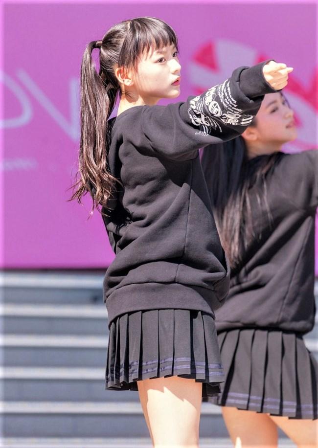 齊藤なぎさ[=LOVE]~超美少女で人気急上昇!抱きしめたい可愛さと脚が凄くキレイでセクシー!0012shikogin