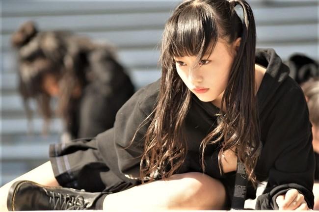 齊藤なぎさ[=LOVE]~超美少女で人気急上昇!抱きしめたい可愛さと脚が凄くキレイでセクシー!0004shikogin