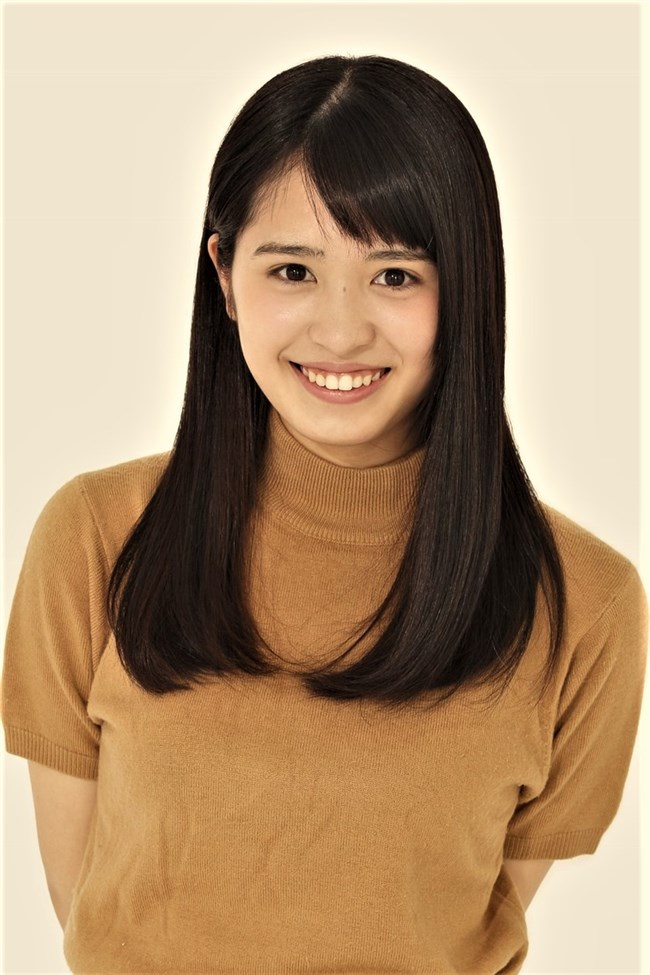 山川未菜~週プレで見せた下着姿のグラビアがエロ過ぎて毎日コレでシコってます!0009shikogin
