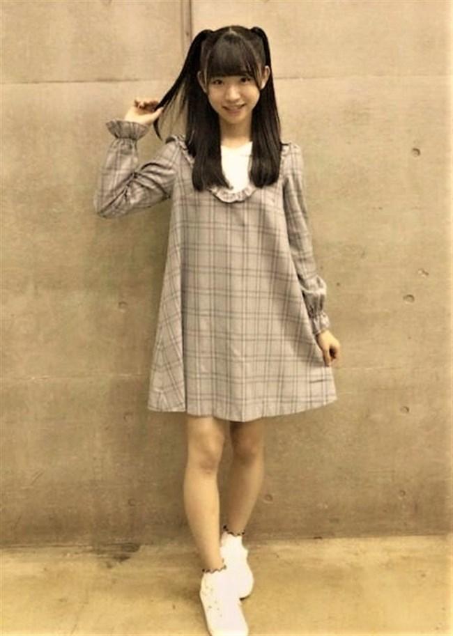 山内瑞葵[AKB48]~美脚を出したグラビアがエロ可愛くて超ドキドキ!次世代センター候補!0007shikogin
