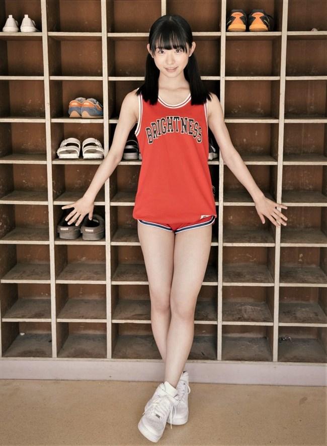 山内瑞葵[AKB48]~美脚を出したグラビアがエロ可愛くて超ドキドキ!次世代センター候補!0004shikogin