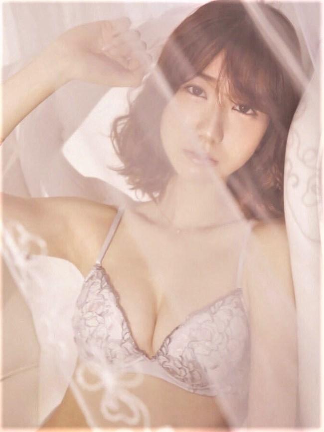 柏木由紀[AKB48]~下着姿グラビアが超エロくてオカズ決定!卒業と彼氏ネタを一気に!0007shikogin