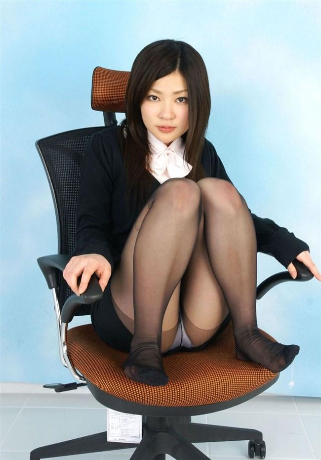 OLと社内で着衣セックスするという男たちの願望wwwwww0002shikogin