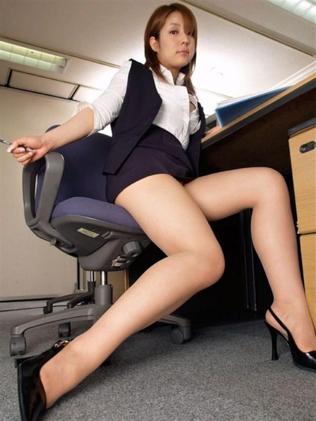 OLと社内で着衣セックスするという男たちの願望wwwwww0012shikogin