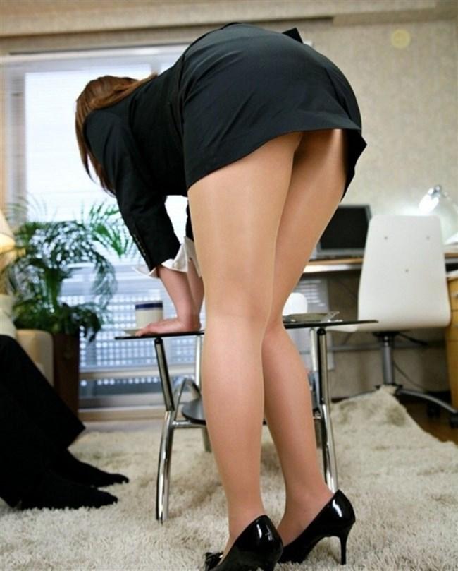 OLと社内で着衣セックスするという男たちの願望wwwwww0021shikogin