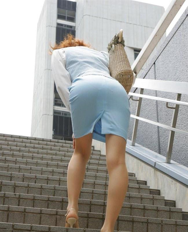 OLと社内で着衣セックスするという男たちの願望wwwwww0026shikogin