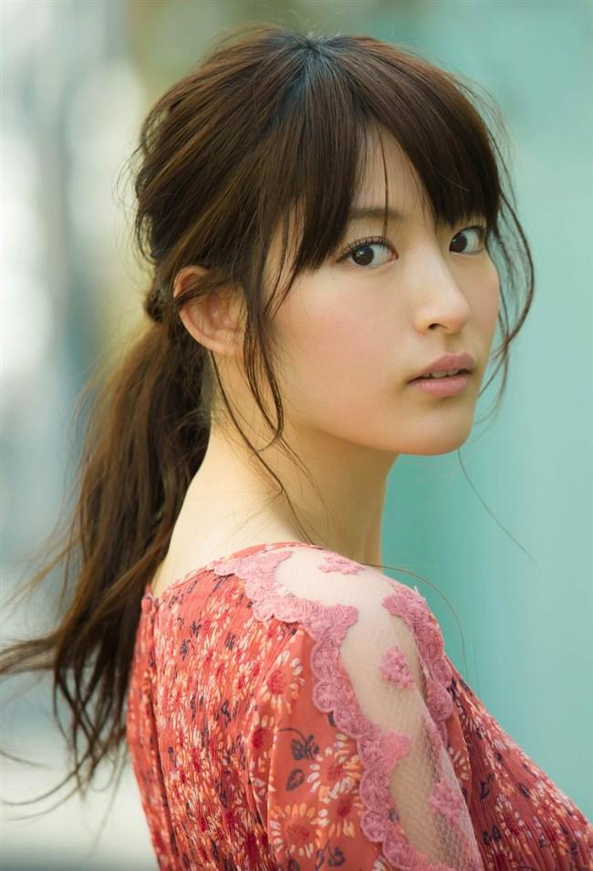 小松未可子~美人声優はワキもエロい!全開で熱唱する姿は卑猥なわがままボディです!0002shikogin