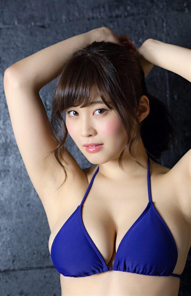 橘花凛~サイゾー水着グラビアは肉付きの良いボディーをサムギョプサルで食べちゃう!0011shikogin