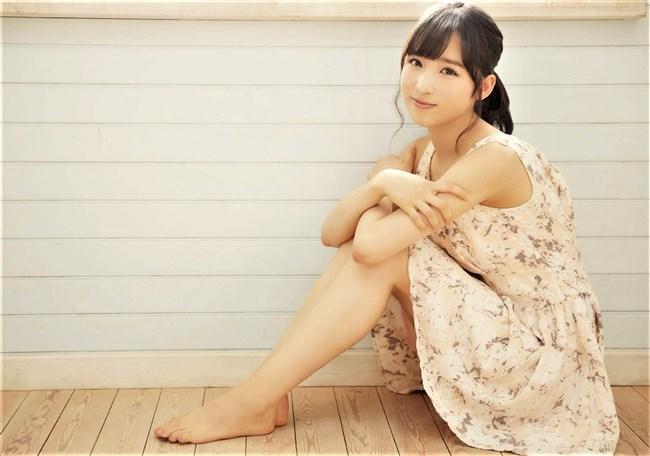 小栗有以[AKB48]~週刊Tokyo Walkerグラビア!可愛いしスタイル良いしで完璧だ!0004shikogin