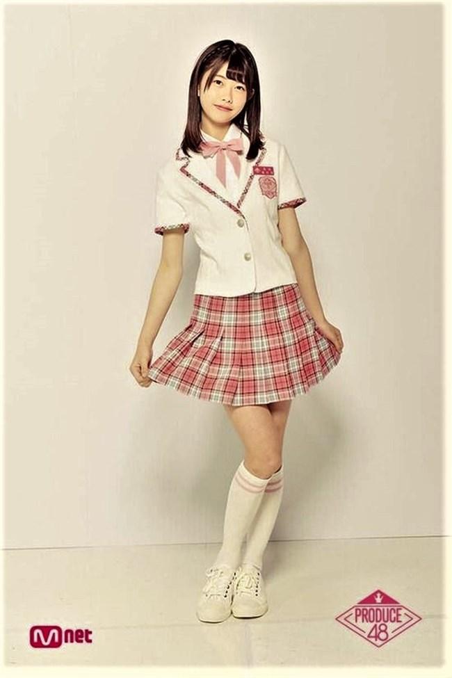 千葉恵里[AKB48]~将来のAKBグループを担う超美少女!短パンからマンマンが見えそうだ!0007shikogin