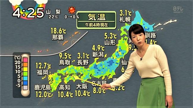榊菜美~Oha!4を卒業してしまった美熟女アナのエロいオッパイの膨らみ画像集!0005shikogin