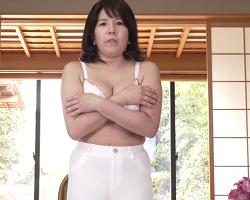 エックス動画にリアルパコパコママ参上www