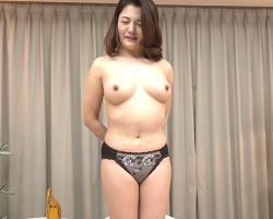 東京熱熟女が徹底陵辱されチンポ大好き女に変貌