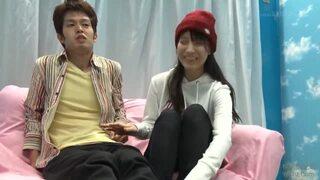 MM号にて、スレンダーな素人の、セックスパイズリ手コキエロ動画!【フェラ、クンニ、SM動画】