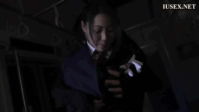 【乳首】ムチムチで巨乳の人妻熟女、愛田奈々の手マンフェラ立ちバック無料エロ動画。【アクメ、痴漢、調教動画】