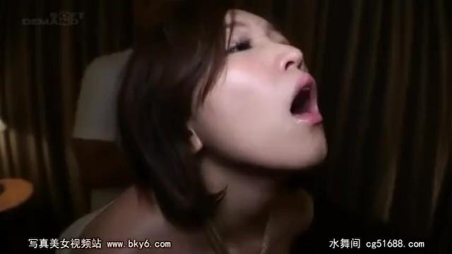 ドMな巨乳の人妻の、緊縛SM電マ無料動画!【乱交、不倫動画】