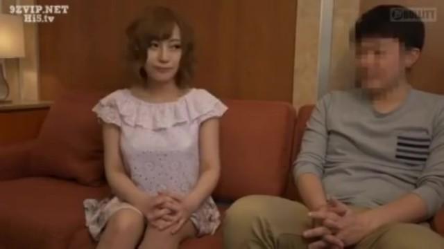 【おっぱい】スレンダーな巨乳の女の子ギャルの、騙し素股騎乗位無料H動画!【女の子、ギャル、お姉さん、素人動画】