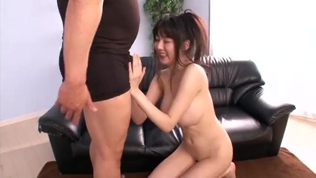 【おっぱい】Mカップの美女の、フェラ膣内射精無料H動画!【美女動画】